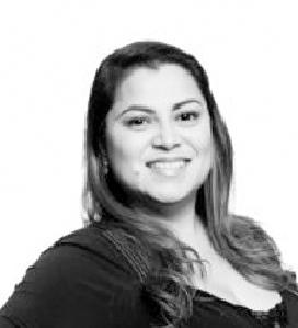 Mayra Cardenas M.